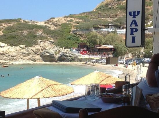 European Diving Institute - Centre de plongee en Crete: european diving institute