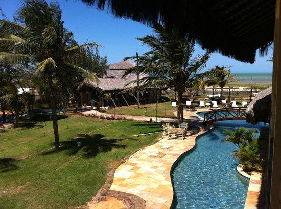 d6f9c8e83 CASA DO MAR HOTEL (ICAPUÍ)  78 fotos