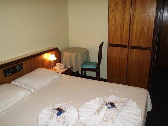 Hotel Torresol