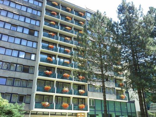 Photo of Hotel Vita Dobrna