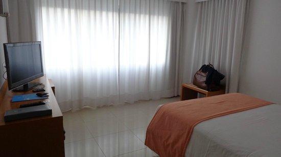 Sisai Hotel Boutique: Habitac 313