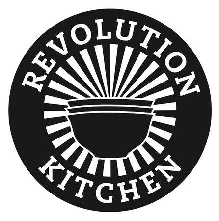 Revolution Kitchen, Burlington - Restaurant Reviews, Phone Number ...