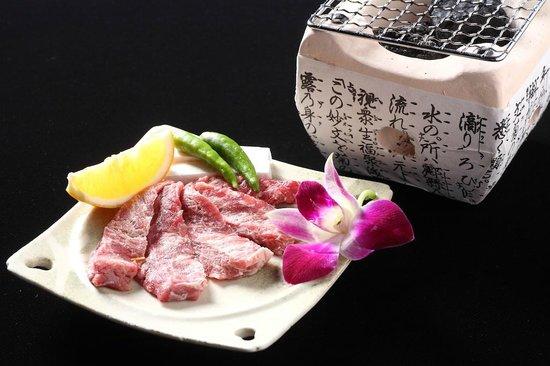 Niao Jin Japanese Restaurant