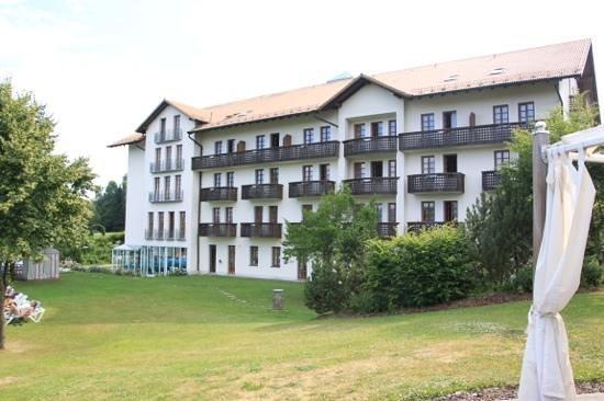 Berghotel Maibrunn