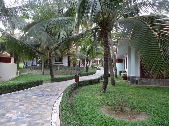 Phu Hai Resort: phu_hai_2