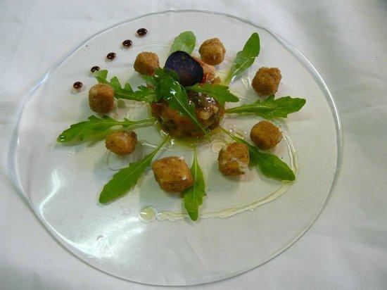 La carte la formule tarte et les menus enfant photo de - Direct cuisine haguenau ...