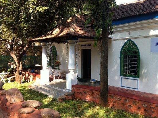 Sangolda, Indien: getlstd_property_photo