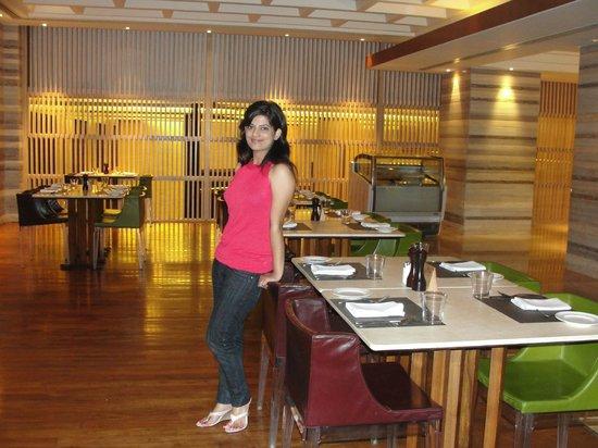 Chandigarh Hotel Deals