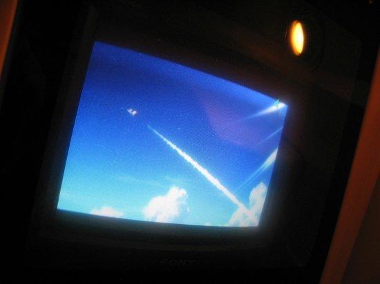Capsule Value Kanda : Japanese anime on my in-capsule Mini Sony unit