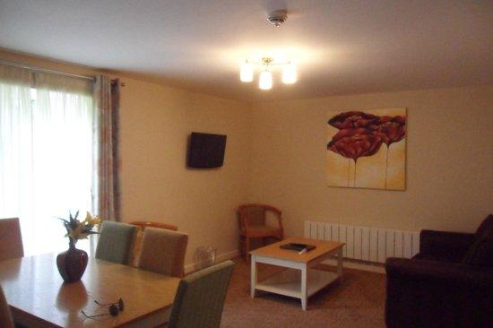 Heacham Manor Hotel Reviews