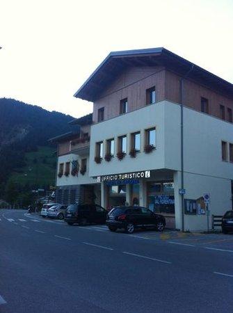 Pro Loco Val Fiorentina