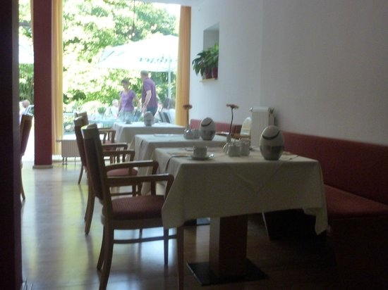 Photo of Ringhotel Parkhotel Ambiente Hohnstein