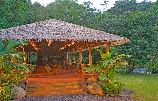 The Springs Resort and Spa: Rancho Club Rio
