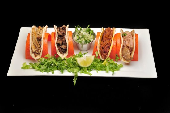 Molino S Mexican Cuisine Review Of Molino S Cuisine Midtown