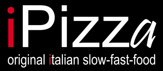 iPizza - slow-fast-food