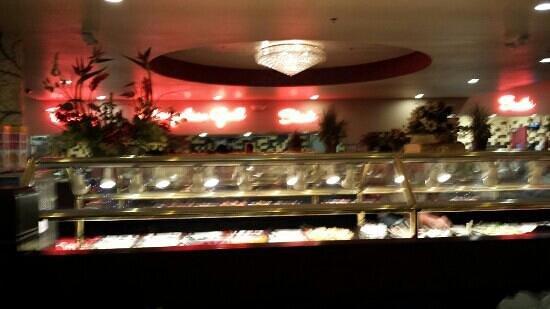 best chinese buffet so far review of lin s grand buffet phoenix rh tripadvisor com star buffet phoenix arizona hometown buffet phoenix arizona