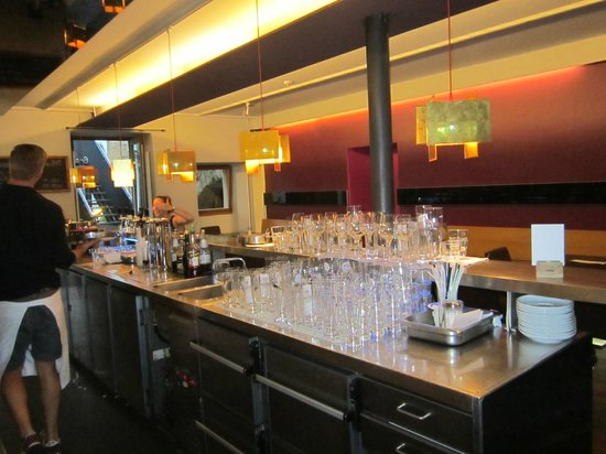 Wessenberg Cafe Konstanz Speisekarte