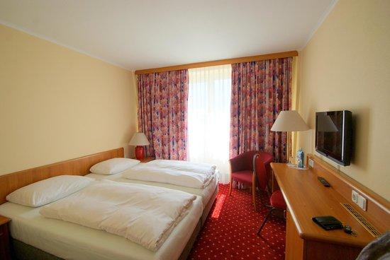 Hotel Rosenstadt