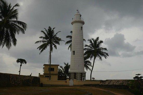 Meera Mosque1