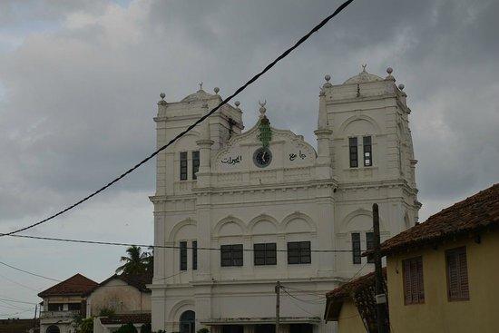 Meera Mosque2
