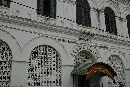 Meera Mosque4