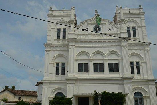 Meera Mosque5
