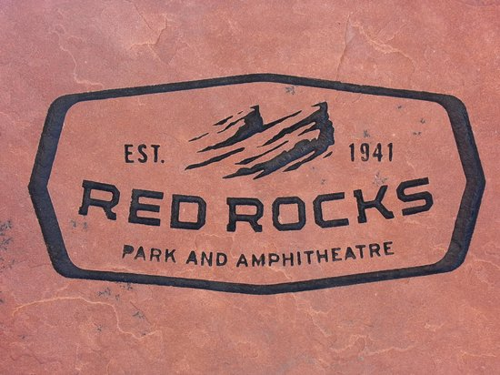 ‪Red Rocks Park and Amphitheatre‬