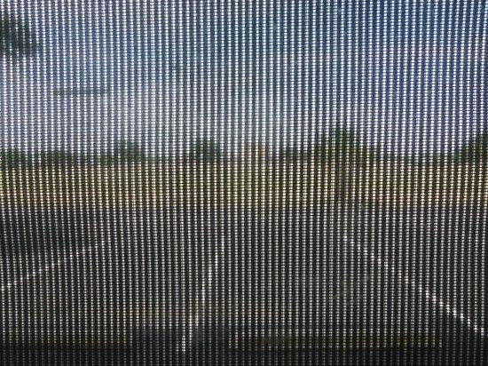 La Quinta Inn San Antonio I-35 N at Rittiman Rd: View