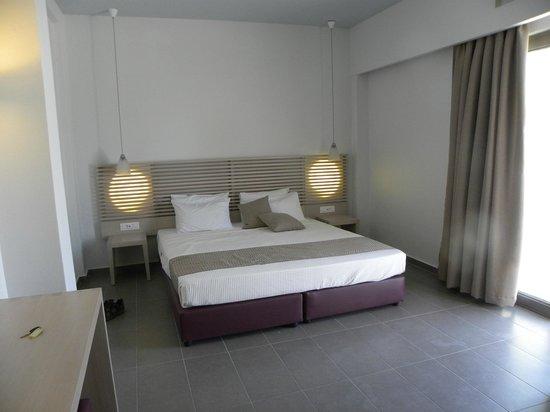Photo of Kakkos Bay Hotel Ierapetra