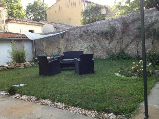 l 39 autre jardin foto di l 39 autre jardin mirepoix