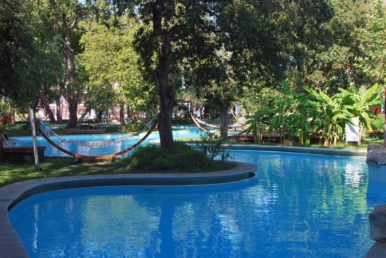 Sueno Hotels Beach Side - UPDATED 2018 Prices & Hotel Reviews (Sorgun, Turkey - Antalya Province ...