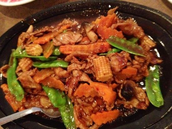 Edina Chinese Restaurant