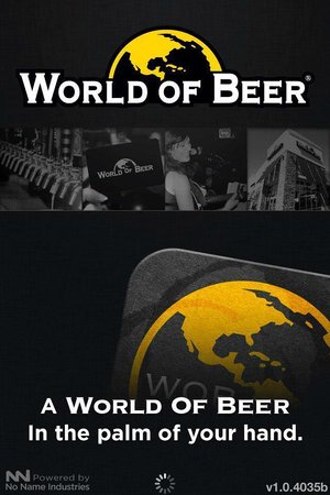 World of Beer: wobf2