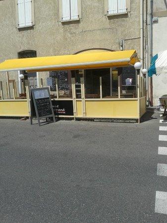 Hotel de france castelnaudary restaurant avis num ro for Hotel france numero