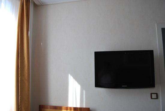 inter hotel du grand monarque nantes frankrig hotel anmeldelser sammenligning af priser. Black Bedroom Furniture Sets. Home Design Ideas
