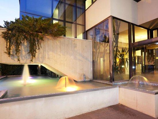 Hotel Tre Lanterne