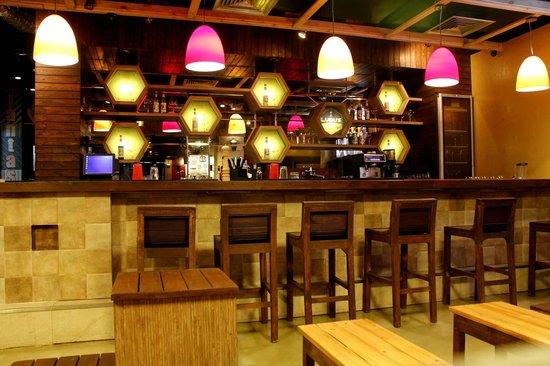 Cafe Ludus