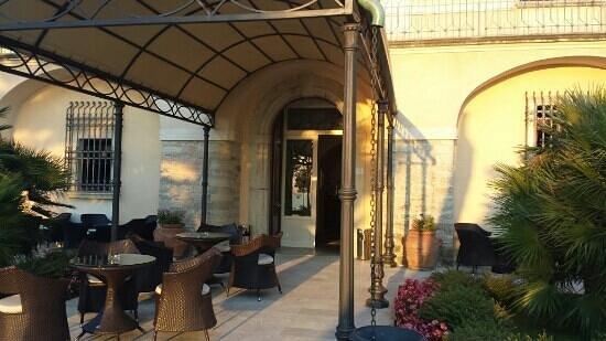 Villa Rinaldi San Lucido Prezzi
