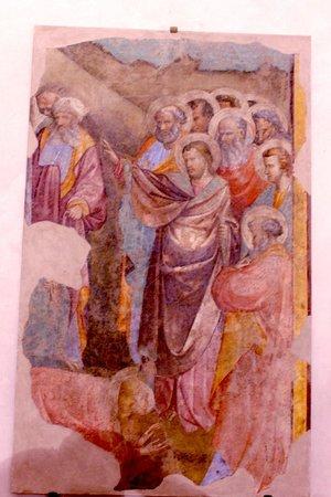 Museo dell'Opera di Santa Croce : Museo dell'opera