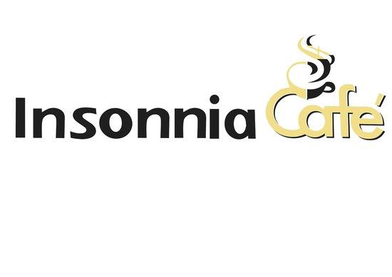 Insonnia Cafe' : getlstd_property_photo