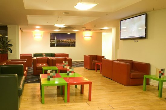 Ibis Swansea Hotel Reviews Photos Price Comparison Tripadvisor