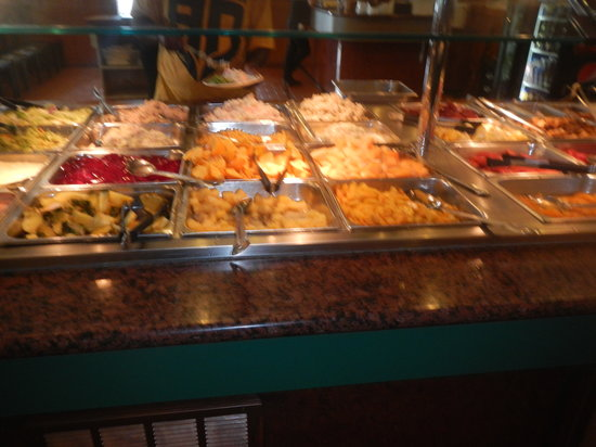 Pleasant Good Price Review Of Jumbo Buffet 2 Miami Fl Tripadvisor Complete Home Design Collection Barbaintelli Responsecom
