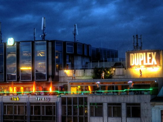 Hotels With Restaurants Near Charles Bridge Peague