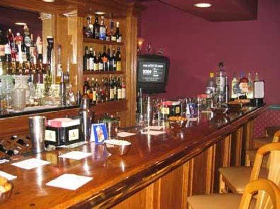 Bar The Village Inn Wayne Nj
