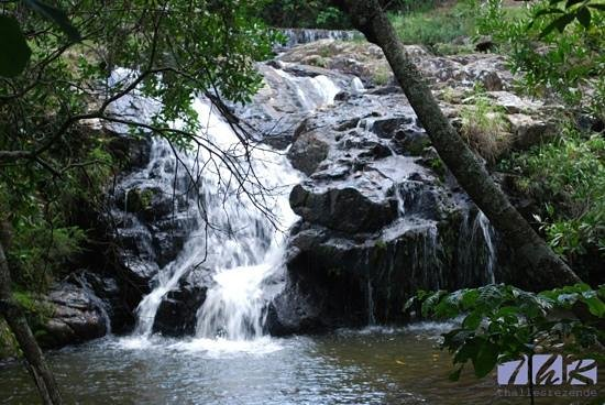 Lavras, MG: Múltiplas belezas naturais! Inúmeros pontos para se harmonizar com a natureza!