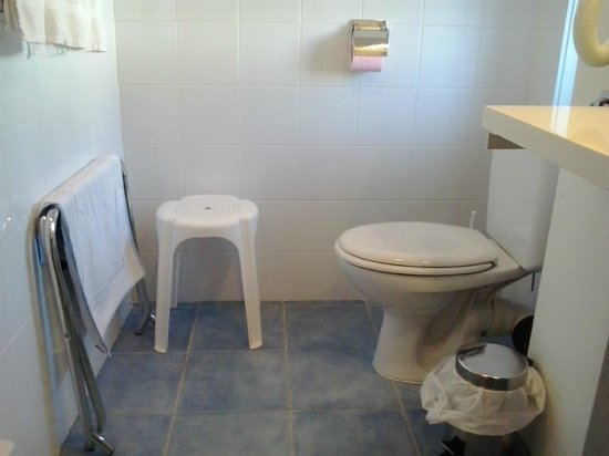 Renty: badkamer (1)