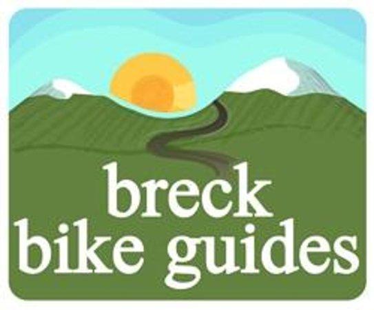 Breck Bike Guides