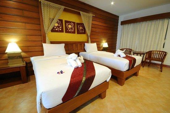 Photo of Bel Aire Resort Phuket Patong