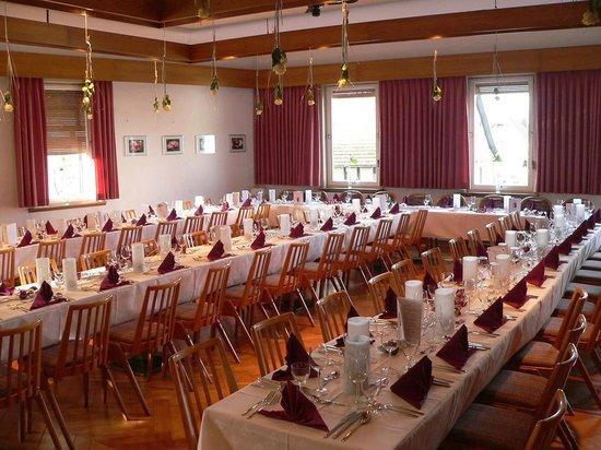 Www Hotel Schneider Herleshausen De