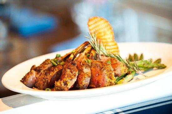 a new restaurant in easton review of river house restaurant rh tripadvisor co nz